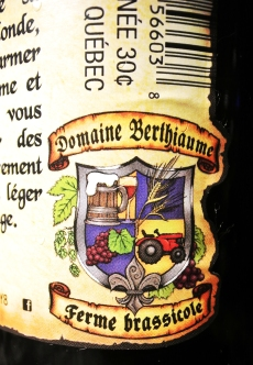 2017-03-03-leau-claire-domaine-berhiaume-crest-_500beers