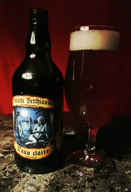 2017-03-03-leau-claire-domaine-berthiaume-_500beers