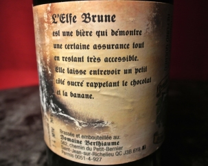 2017-03-05-lelfe-brune-domaine-berthiaume-description-_500beers