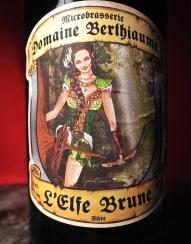 2017-03-05-lelfe-brune-domaine-berthiaume-upclose-_500beers