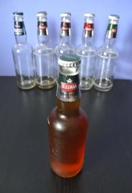 2017-04-09 - 110 - Sleeman's IPA bottles _500beers