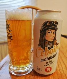 2017-04-22 - 122 - Archibald Ci-Boire _500beers