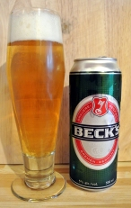 2017-06-16 - 194 - Beck's _500beers