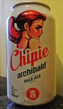 2017-06-29 - 206 - Archibald Chipie tin _500beers