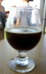 2017-07-15 - 242 - Simple Malt Mastoc 2 _500beers