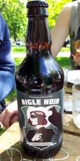 2017-05-27 - 170 - Le Trefle Noir Aigle Noir _500beers
