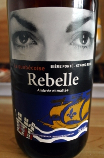 2017-07-15 - 246 - Brasseurs du Montréal Rebelle _500beers