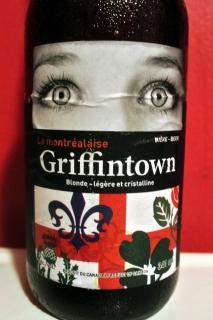 2017-07-19 - 248 - Brasseurs de Montreal Griffintown _500beers