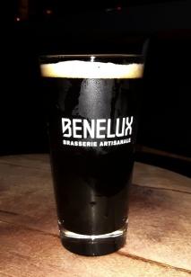 2017-08-04 - 275 - Benelux Le Beat _500beers