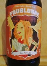 2017-08-10 - 279 - Le Trefle Noir Foublonne _500beers