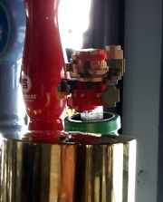 2017-08-13 - Arcade Bar 2 _500beers _mtl