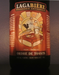 2017-08-25 - 300 - Lagabière Ordre de Toasts _500beers