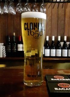 2017-05-20 - 154 - Clonmel 1650 _500beers _belfast