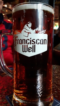 2017-05-20 - 158 Franciscan Well Chieftan _500beers _belfast