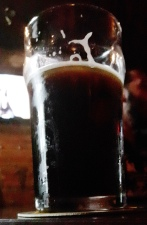 2017-05-26 - 164 - Brutopia Honey Brown _500beers