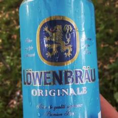 2017-06-03 - 77 - Lowenbrau _500beers