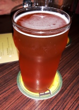 2017-08-25 - 303 - Brutopia Cherry Wheat _500beers