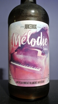 2017-09-07 - 332 - Jukebox Mélodie _500beers