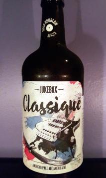 2017-09-16 - 354 - Jukebox Classique _500beers