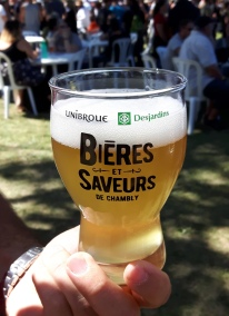 2017-09-02 - 315 - Les 2 Frères Charles Henri Blanche _500beers