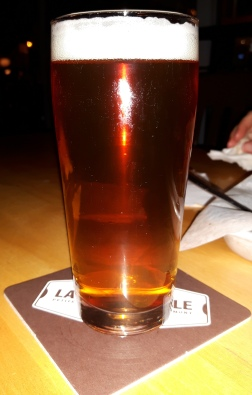 2017-10-28 - 417 - La Succarsale Vienna Lager _500beers
