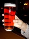 2017-10-28 - 417 - La Succarsale Vienna Lager hand modelling_500beers