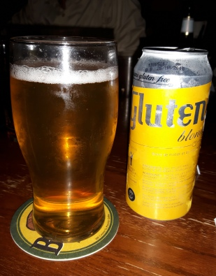 2017-09-11 - 343 - Glutenburg Blonde _500beers