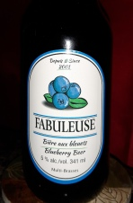 2017-12-11 - 483 - Multi Brasses Fabuleuse image _500beers