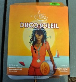 2017-04-15 - 117 - Disco Soleil Dieu de Ciel Box_500beers _camping