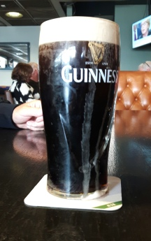 2017-05-18 - 16 - Guinness _500beers