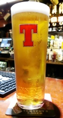 2017-05-23 - 161 Tennent's Ice Cold _500beers _antrim