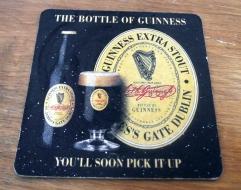 2017-05-23 - guinness beer mat 2.1 _500beers