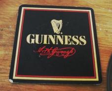 2017-05-23 - guinness beer mat 3.2 _500beers